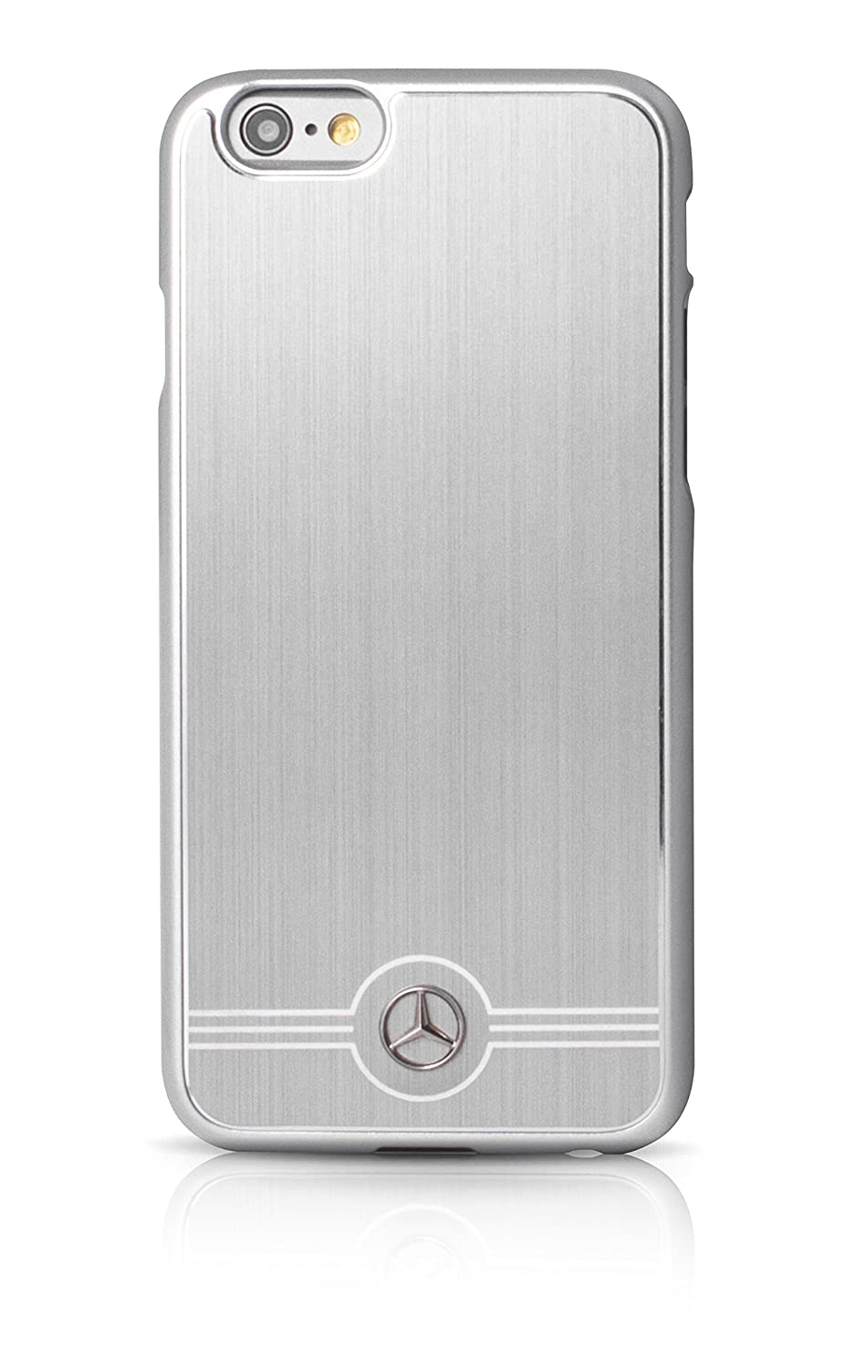 iphone 6 mercedes case