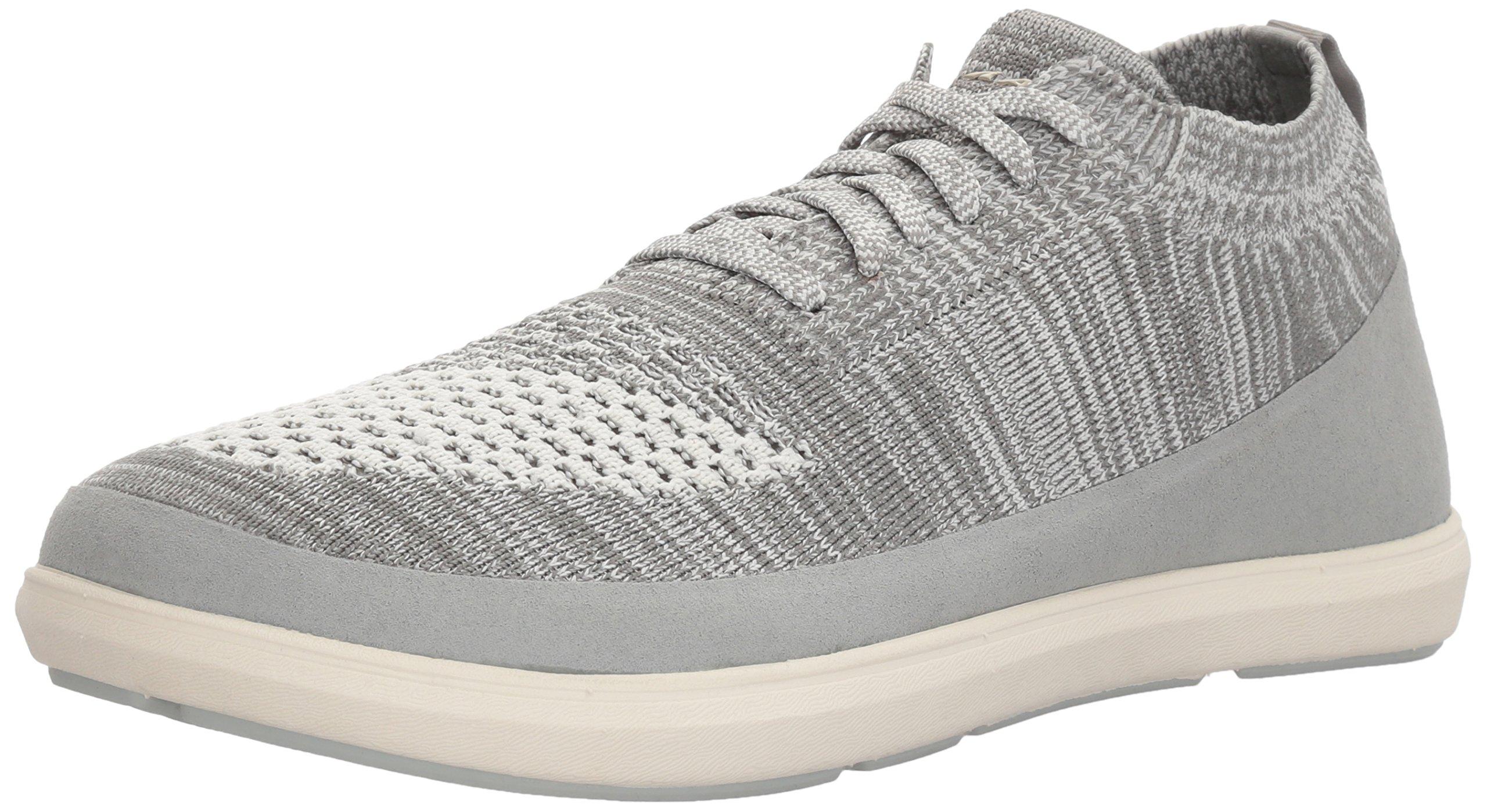 Altra Women's Vali Sneaker, Light Gray, 7.5 Regular US