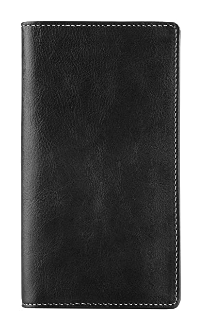 sports shoes f436a 3cb63 Amazon.com: Toffee Genuine Leather Leather Wallet Sleeve Case for ...