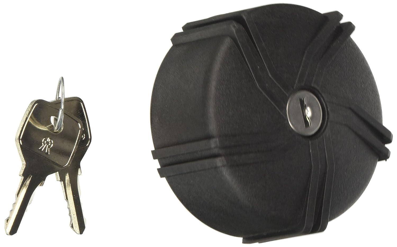 Ronis rs6209/Fuel Cap