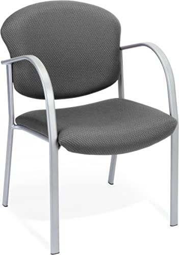 OFM 414 Reception Chair