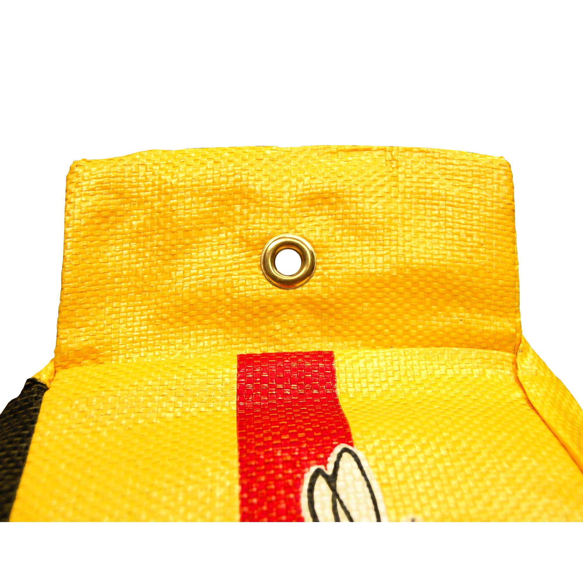 Morrell Yellow Jacket Stinger Field Point Bag Archery Target  - Great for Compound and Traditional Bows by Morrell (Image #9)