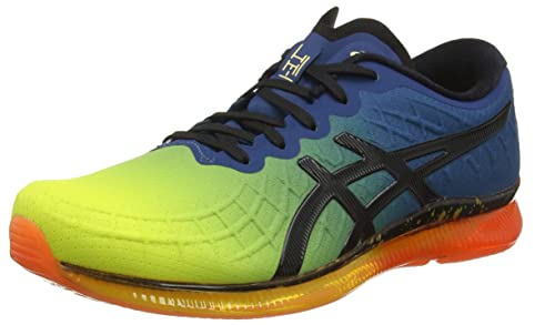 ASICS Gel-Quantum Infinity, Chaussures de Running Homme