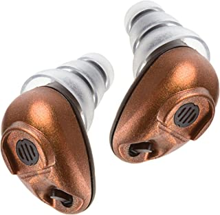 product image for Etymotic QSA Personal Sound Amplifier, Bronze Pair