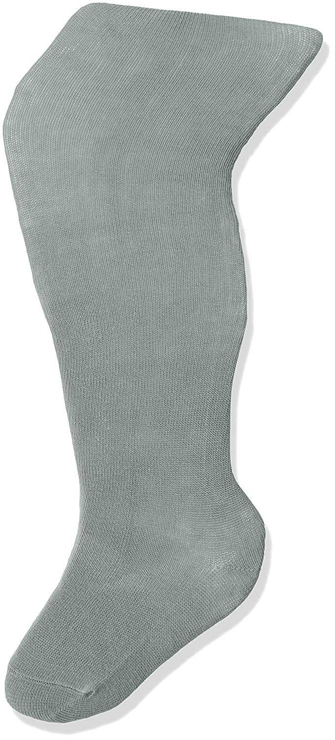 Melton Girls Basic Strumpfhose Tights