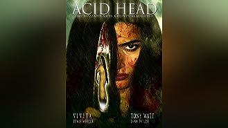 Acid Head: The Buzzard Nuts County Slaughter (2011)