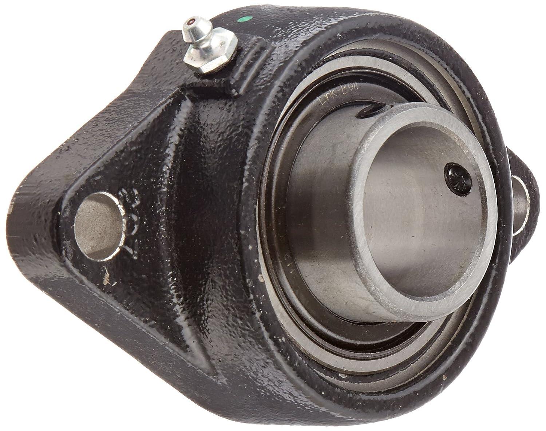 22311LBW33C2 Linkbelt New Spherical Roller Bearing