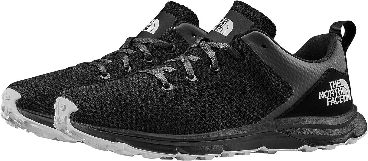 Sestriere Trail Running Shoe