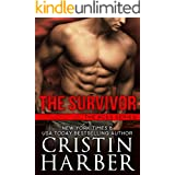 The Survivor (Aces Book 3)