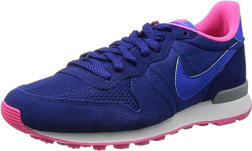 Nike Internationalist Premium Envio Gratuito Zapatillas