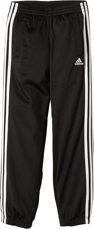 adidas Essentials Pantalon Garon