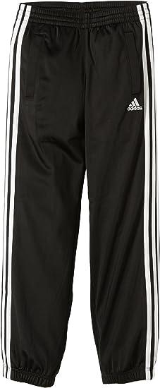pantaloni tuta adidas ragazzo