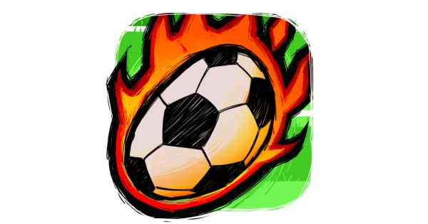 Football Penalty World Cup: Amazon.es: Appstore para Android