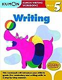 Grade 5 Writing