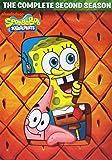 SPONGEBOB SQUAREPANTS: SEASON 1 & 2 - SPONGEBOB SQUAREPANTS: SEASON 1 & 2 (2 DVD)
