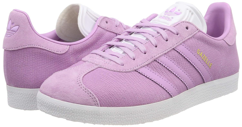 Adidas Gazelle W, Scarpe Scarpe Scarpe da Fitness Donna | Louis, in dettaglio  2bb4e6
