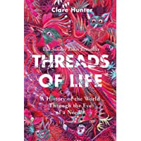 Threads of Life: A History of the World