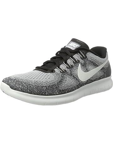 release date: 000de 70ced adidas Originals Men s Superstar. NIKE Men s Free RN Running Shoe
