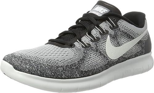 Nike Herren Free Run 2017 Laufschuhe Amazon De Schuhe Handtaschen