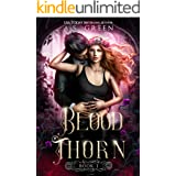 Blood Thorn