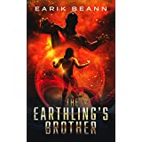 The Earthling's Brother