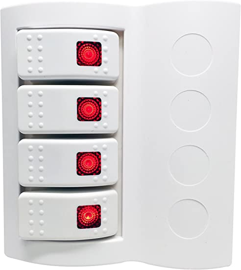 Master Power Window Switch For 2007-2012 Nissan Pathfinder 25401-ZL10A SW9508