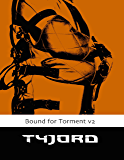 Bound for Torment Vol 2