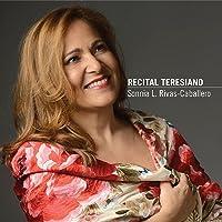 Recital Teresiano