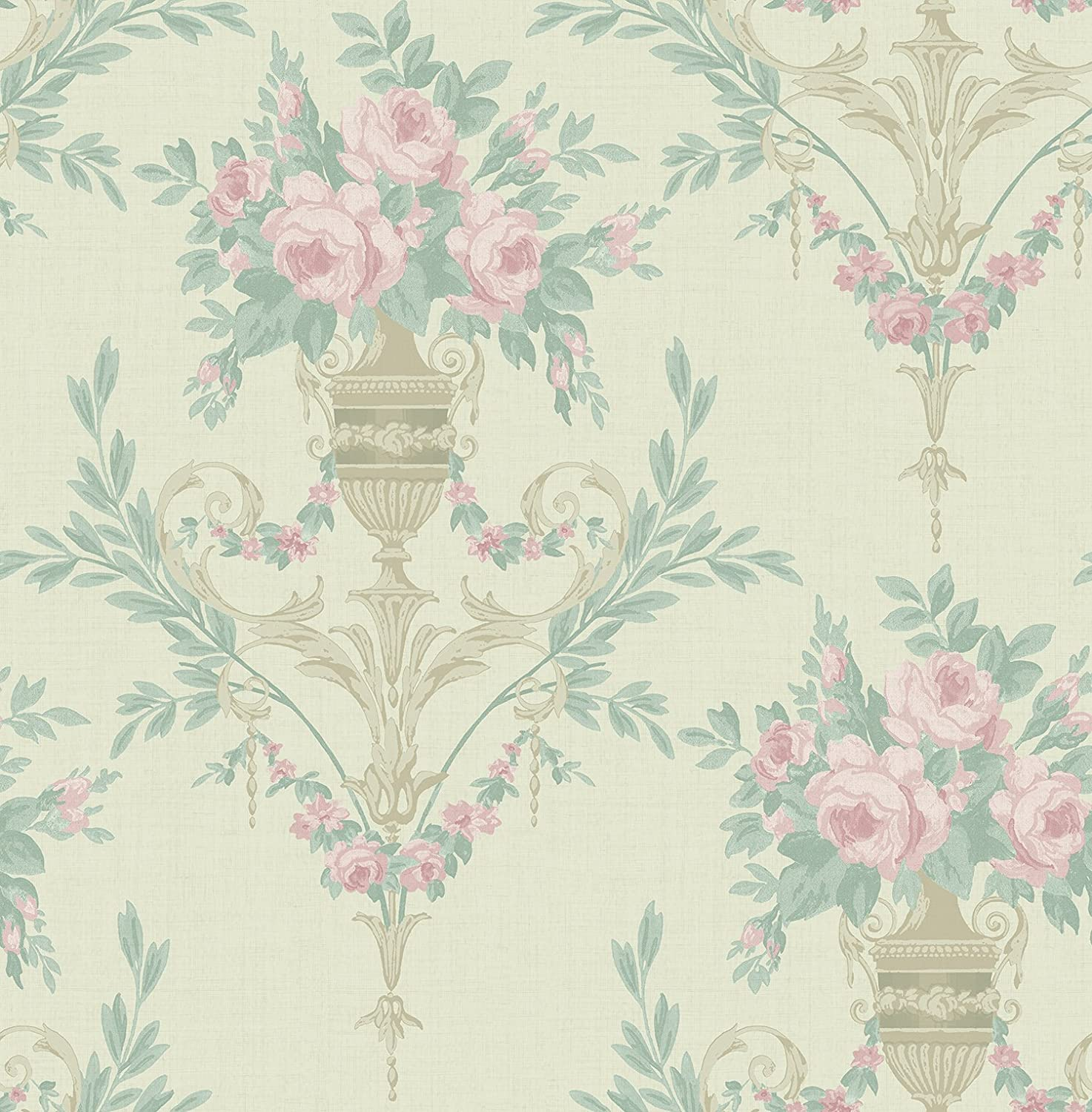 Floral Vintage Wallpaper Tumblr Vintage Floral Backgrounds
