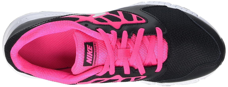 Nike 6 Chaussures gsps De Downshifter Running Compétition Fille rwB8qr