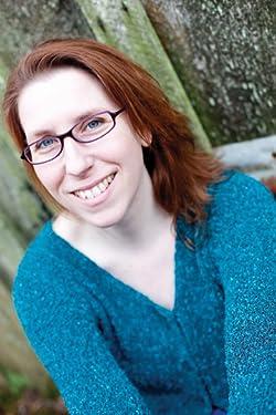 Janice Hardy