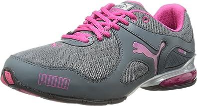 Cell Riaze Foil Training Shoe