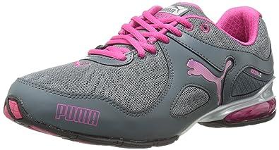 33105e3d913 PUMA Women s Cell Riaze Foil Training Shoe