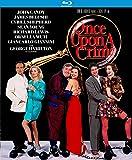 Once Upon a Crime [Blu-ray]
