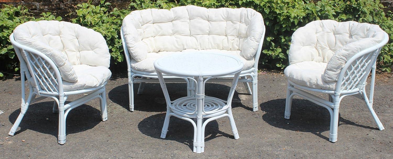 12 come riparare un sedile sedia di vimini - Poltrone in vimini da esterno ...
