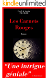Les Carnets Rouges (French Edition)