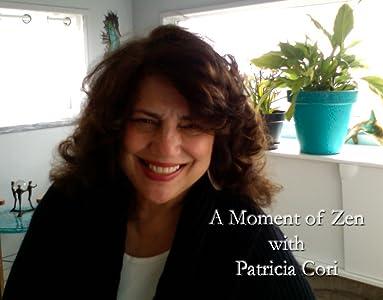 Patricia Cori