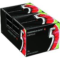 5 Gum Watermelon 10x32g