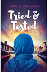 Tried & Tested Kindle Edition