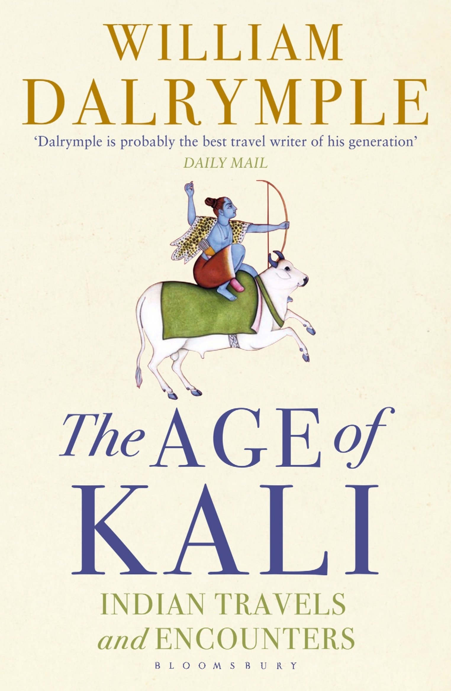 Buy the age of kali indian travels and encounters book online at buy the age of kali indian travels and encounters book online at low prices in india the age of kali indian travels and encounters reviews ratings fandeluxe Gallery