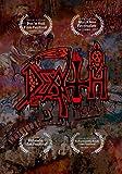 Death - Death By Metal