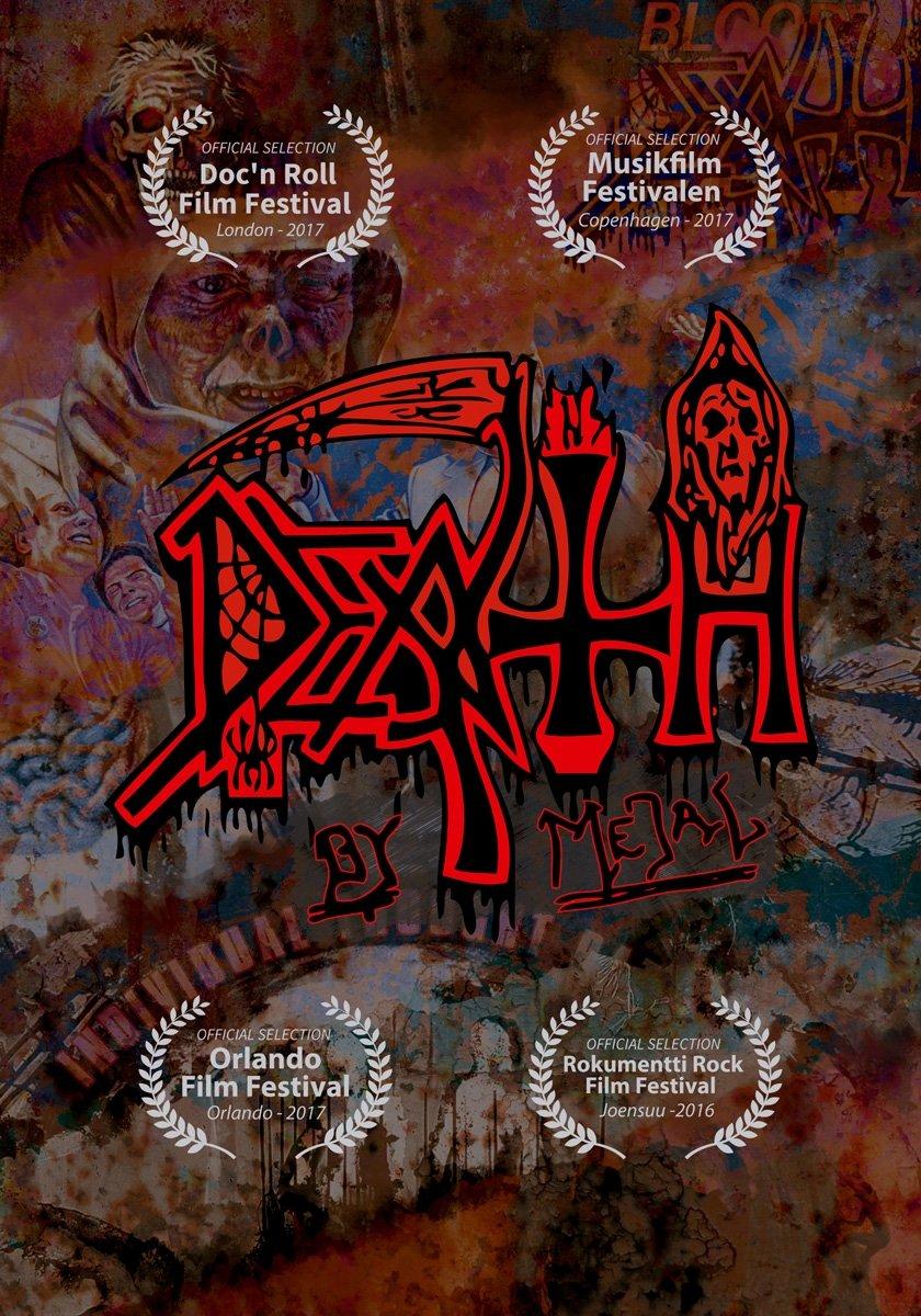 ¿Documentales de/sobre rock? - Página 16 81bEwnwMFjL._SL1200_