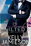 Jilted (Promise Harbor Wedding Book 1)
