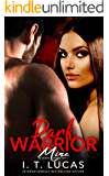 Dark Warrior Mine (The Children Of The Gods Paranormal Romance Book 7)