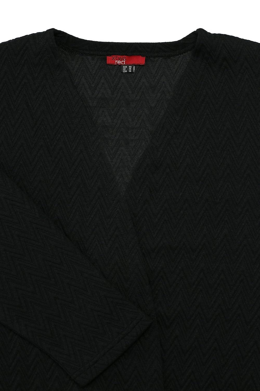 3-Tier Jewelry Stand Bracelet Holder Necklace Display Rack Organizer Black Z6E5