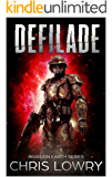 Defilade: Invasion Earth book 7 (Invasion Earth series)