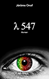 λ 547: Lambda 547