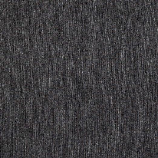 Tela Jean Denim ligero algodón – negro: Amazon.es: Hogar