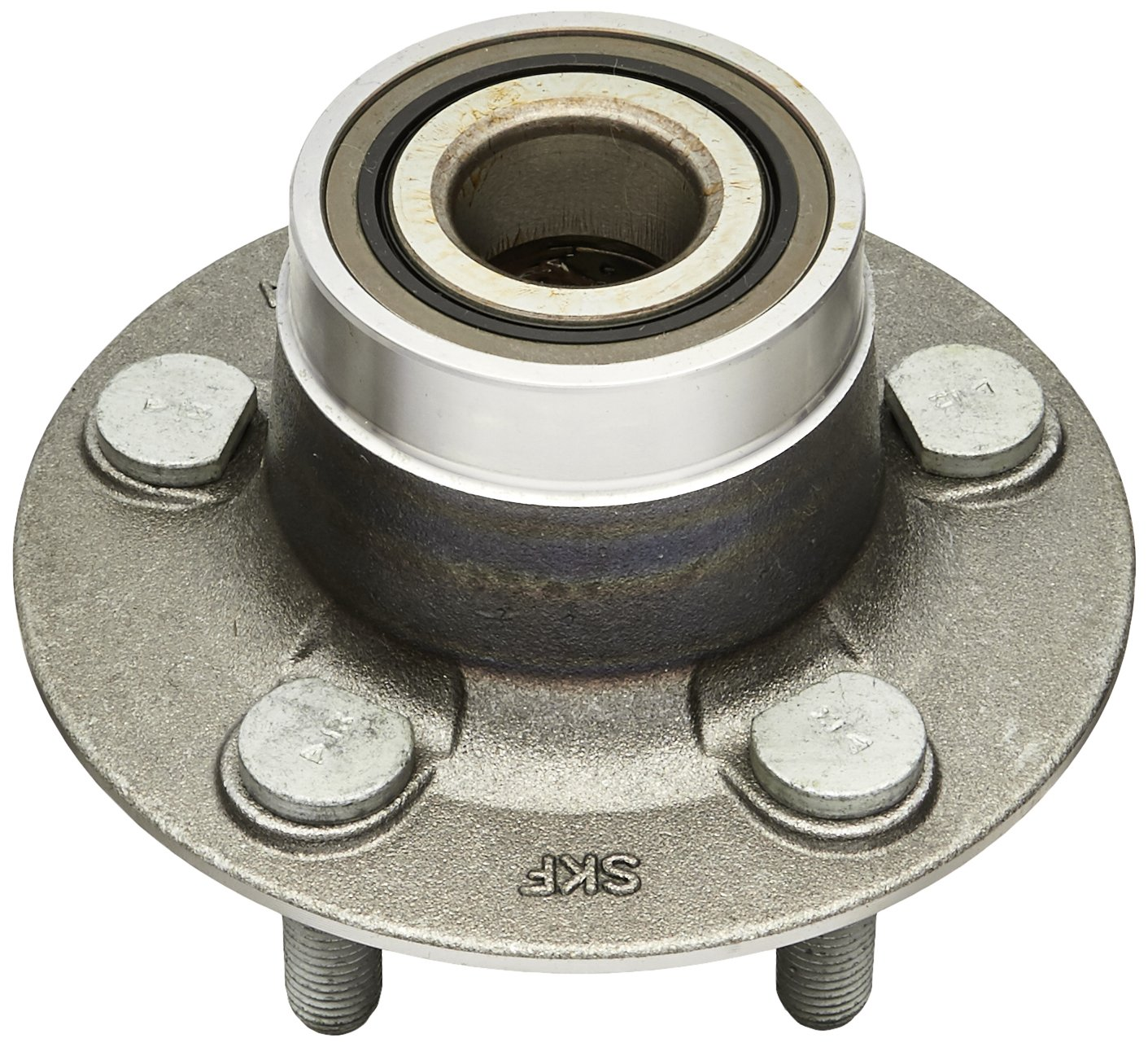 Timken 512154 Axle Bearing and Hub Assembly