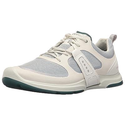 ECCO Women's Biom Amrap Tie Fashion Sneaker   Fashion Sneakers